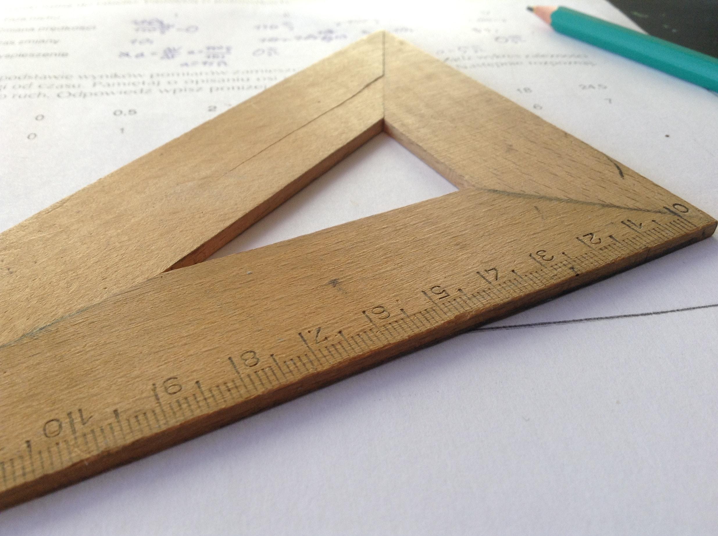 act-math