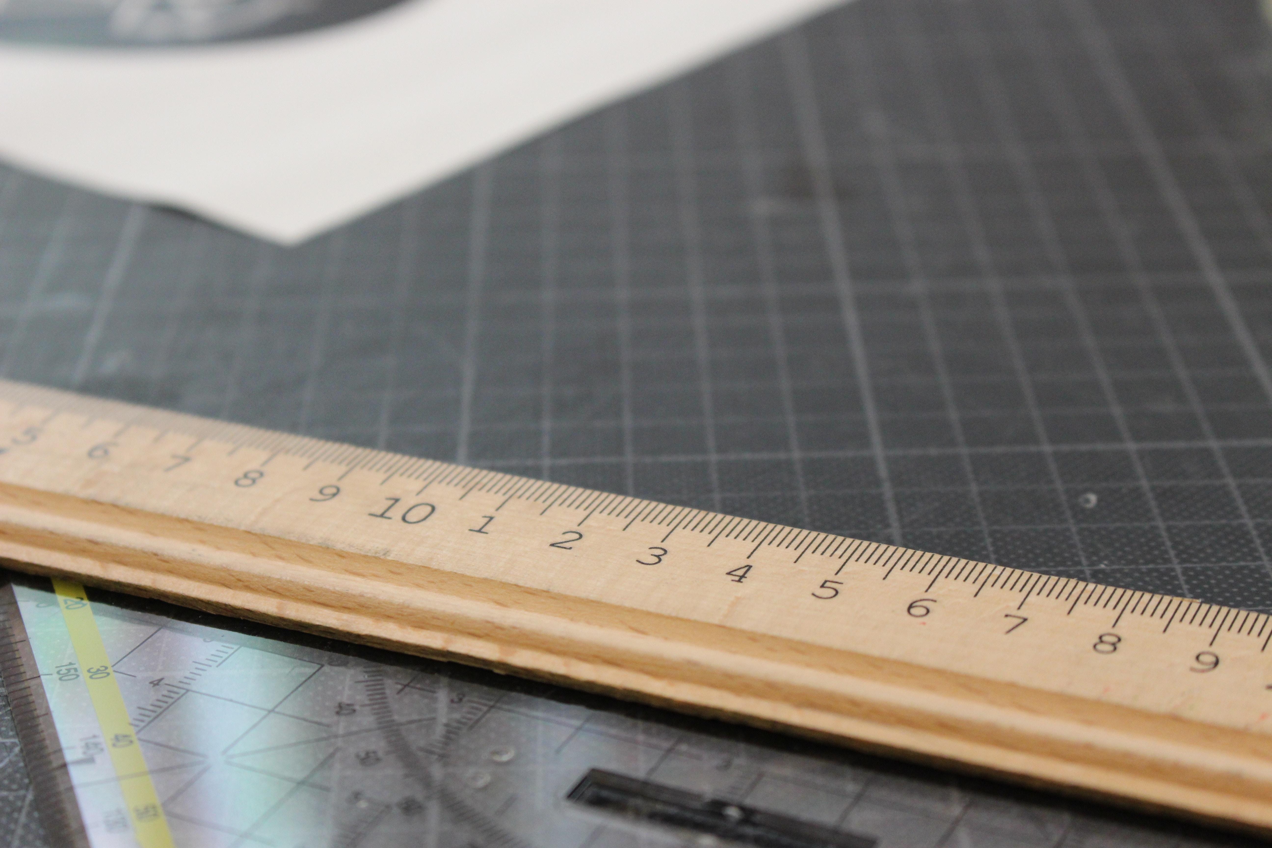 ruler-graph