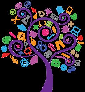 cender-scholars-tree