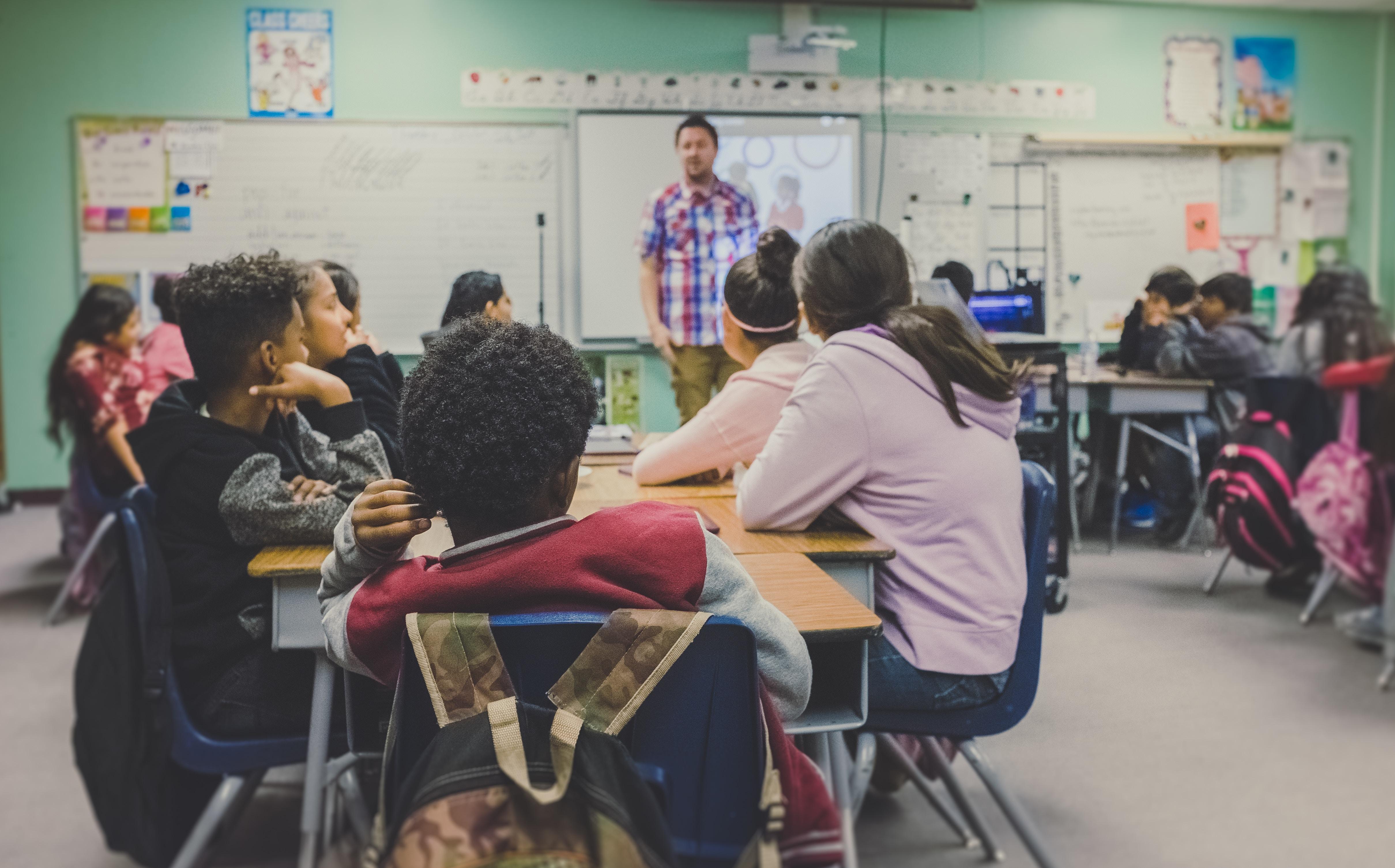 elementary-school-classroom