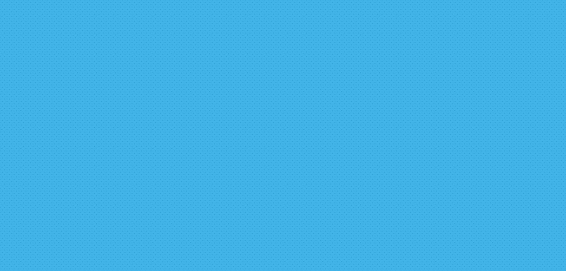 cs-blue-bg